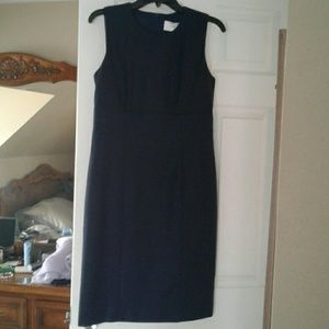 Price drop! was $67 Sheath dress